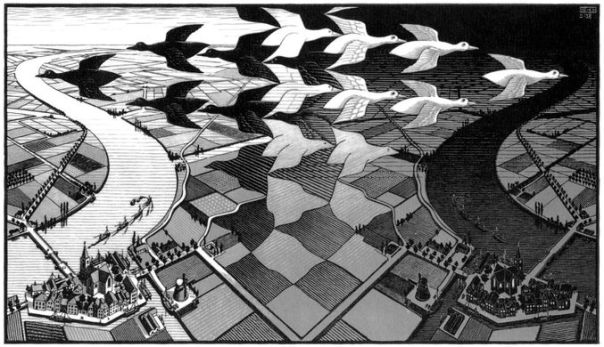 escher_day_and_night