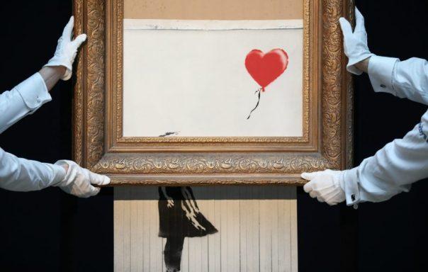 Banksy-920x585