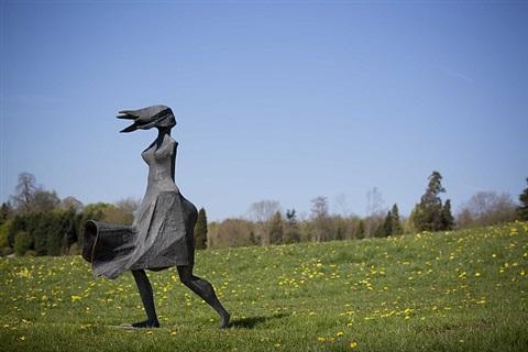 lynn-chadwick-high-wind-iv