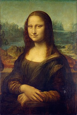266px-Mona_Lisa,_by_Leonardo_da_Vinci,_from_C2RMF_retouched