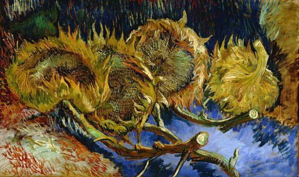 vier-uitgebloeide-zonnebloemen-vincent-van-gogh-44519-copyright-kroller-muller-museum-e1478073455374