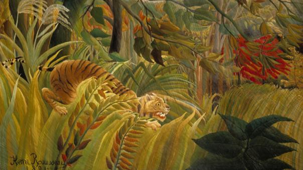 wet-tiger